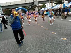 yu-yu-3yosakoi